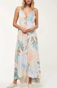 O'Neill Kaitlyn Dress